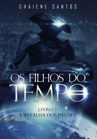 cropped-capa-frente_livro3.jpg