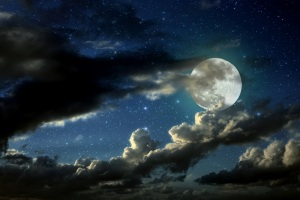 moon_cloudy_night_03