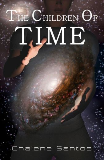 The Children of Time (new)