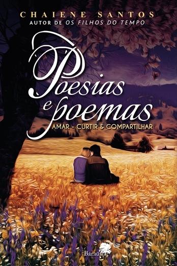 Capa Poesias (2) (542x600)